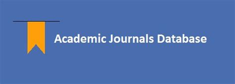 Umi dissertations and theses database